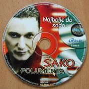 Sako Polumenta - Diskografija Sako_Best_Of_2005_-_CD