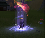 Metin2Phantasy Pheonix_de_foc