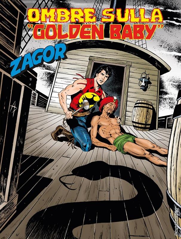 Anteprima nuove cover - Pagina 21 Ombre_sulla_Golden_Baby