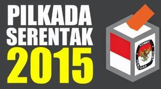 Memilih Pemimpin Beriman Pilkada_serentak_2015