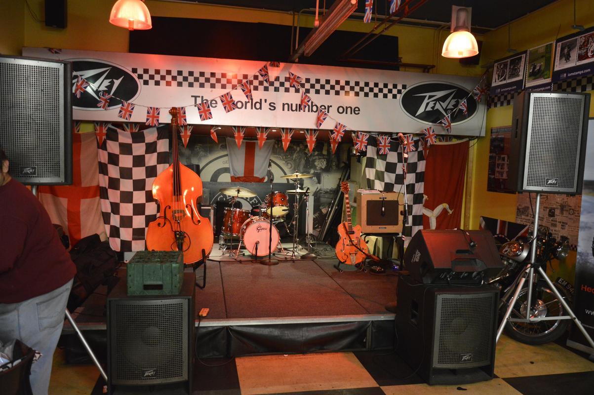 WE de 3 jours en Angleterre ACE café & Brighton A_DSC6256