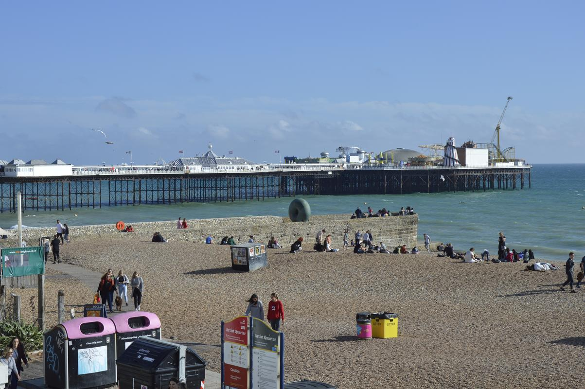 WE de 3 jours en Angleterre ACE café & Brighton A_DSC6301
