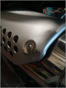 Réparation griffes carénages IMG_20131013_170356