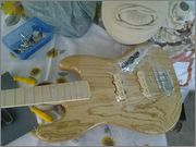 Mostre o mais belo Jazz Bass que você já viu - Página 8 1271549_10200529090009655_1928654998_o