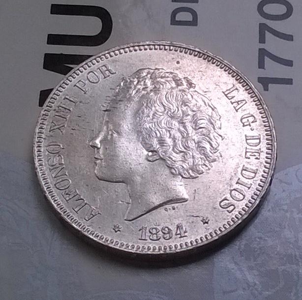 5 pesetas 1894 WP_20150711_004
