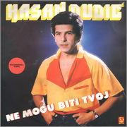 Hasan Dudic -Diskografija Hasan_Dudic_1983_p