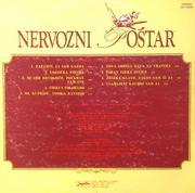 Nervozni Postar - Diskografija Omot_2