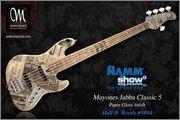 Mostre o mais belo Jazz Bass que você já viu - Página 7 419652_519198041444741_245417761_n