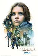 Rogue One: Una Historia de Star Wars - Página 6 Rogue_one_a_star_wars_story_ver29_xlg