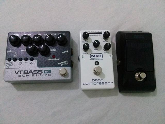 Fe2O3 Bass CAM00770
