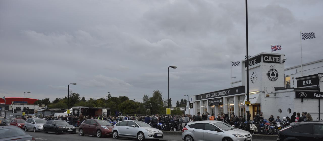 WE de 3 jours en Angleterre ACE café & Brighton A_DSC6246