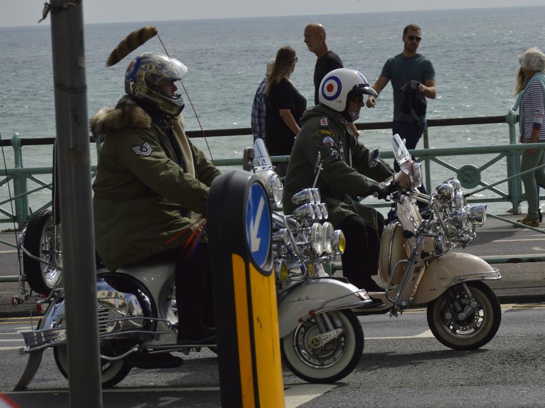 WE de 3 jours en Angleterre ACE café & Brighton A_DSC6349