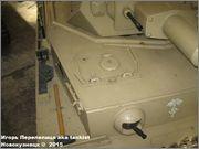 Немецкий средний танк PzKpfw IV, Ausf G,  Deutsches Panzermuseum, Munster, Deutschland Pz_Kpfw_IV_Munster_017