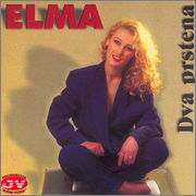 Elma Sinanovic - Diskografija 1993_p