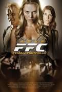 Female Fight Club/Female Fight Squad (2016) FB_IMG_1475005553203