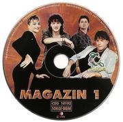 Magazin - Diskografija Omot_3