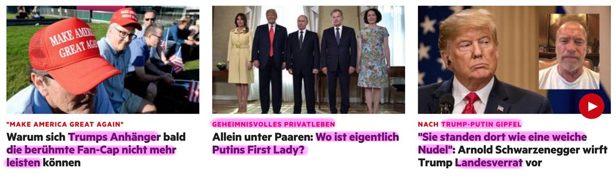 Presseschau - Seite 37 Bildschirmfoto_2018-07-18_um_08.06.01