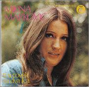 Milena Markovic - Diskografija  Milena_Markovic_1977_Prednja
