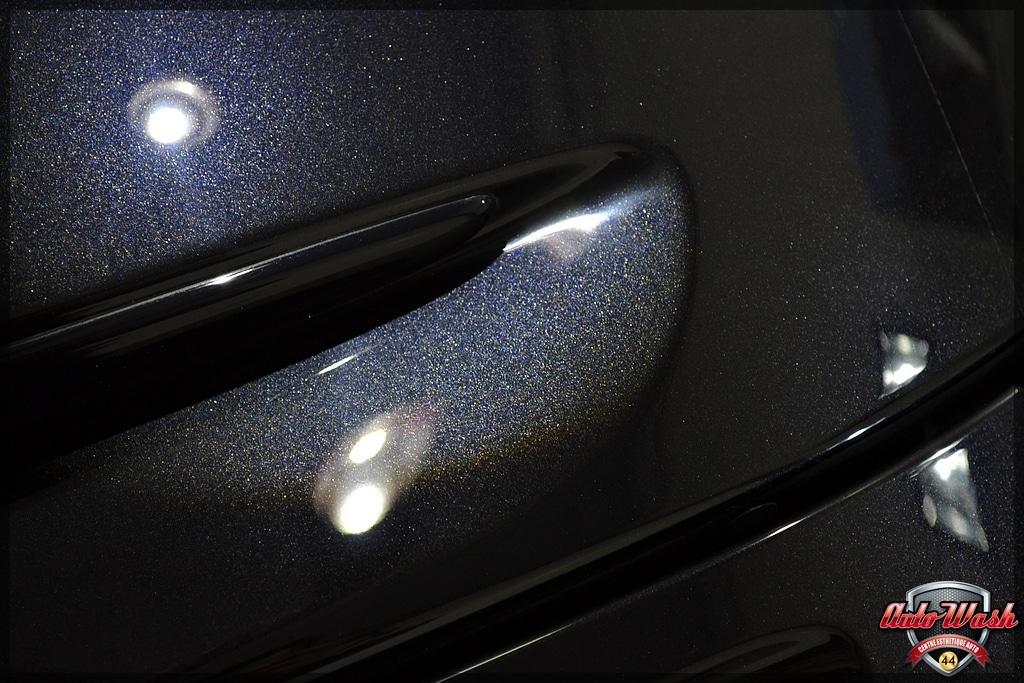 [AutoWash44] Mes rénovations extérieure / 991 Carrera S - Page 5 02_15