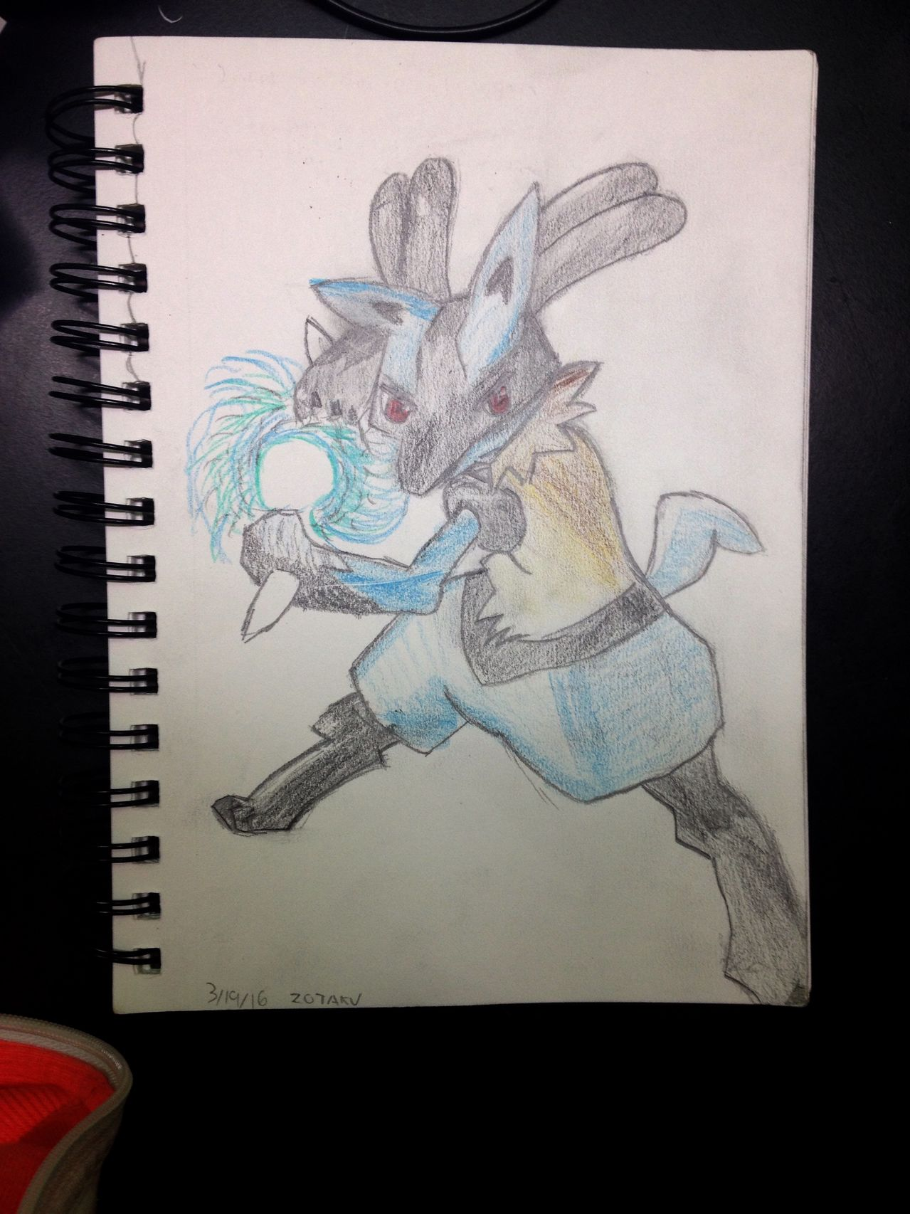 Drawing Journal IMG_5487