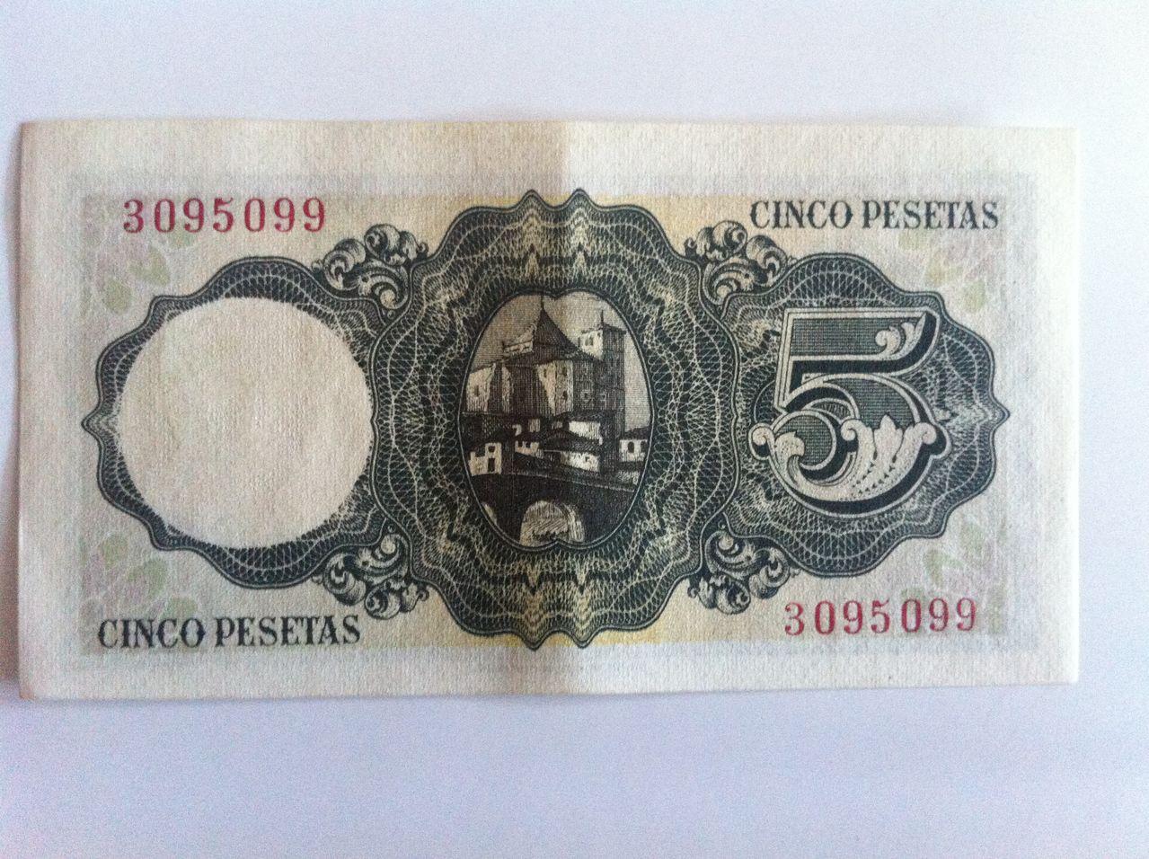 Ayuda para valorar coleccion de billetes IMG_4953