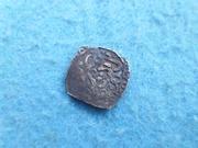 Moneda a identificar P1480280