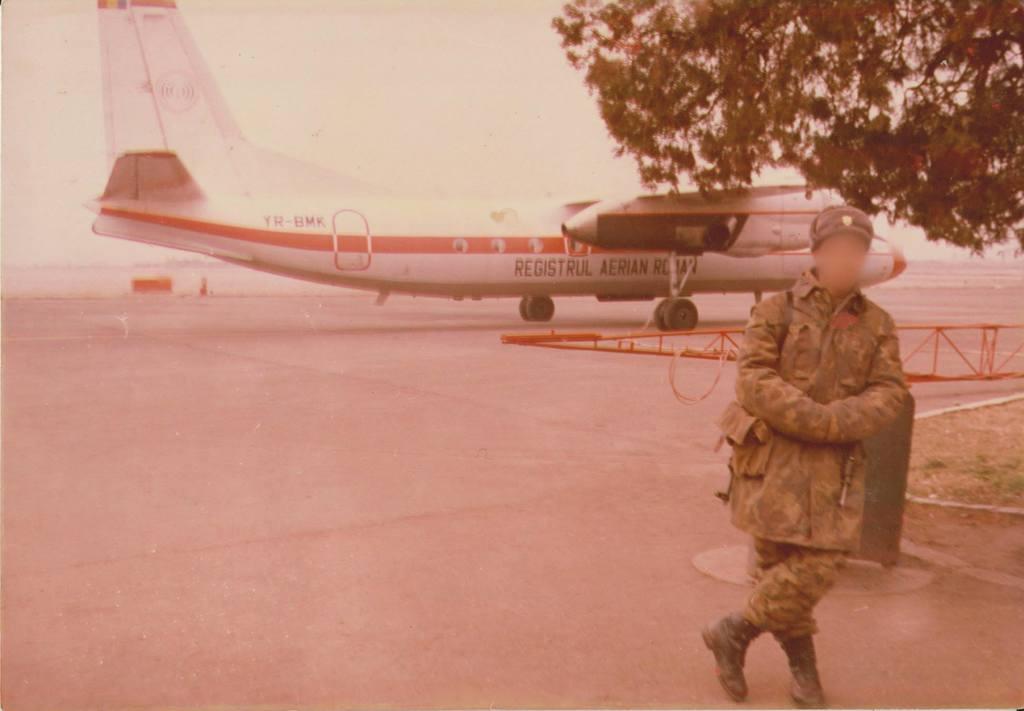 Aeroportul Arad - Poze Istorice - Pagina 2 1