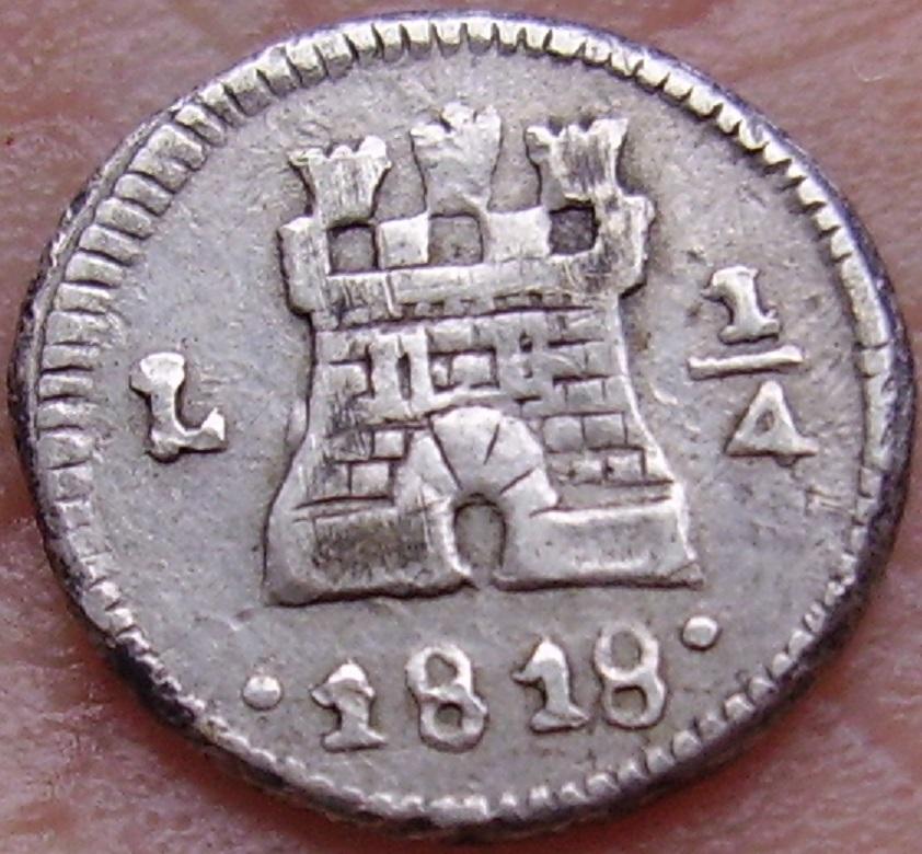 1 cuartillo de Lima Un_cuarto_castillo