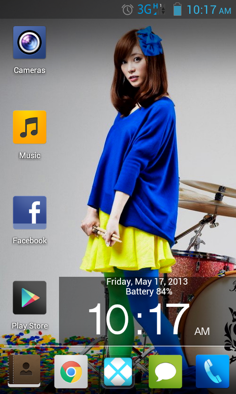 Show us your phone home screen 2013_05_17_10_17_26