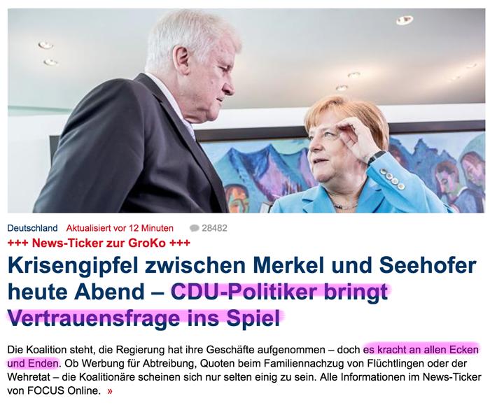 Presseschau - Seite 34 Bildschirmfoto_2018-06-13_um_19.46.28