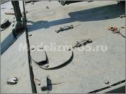 Советская легкая САУ СУ-76М,  Военно-исторический музей, София, Болгария 76_055