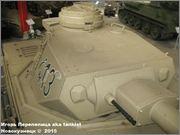 Немецкий средний танк PzKpfw IV, Ausf G,  Deutsches Panzermuseum, Munster, Deutschland Pz_Kpfw_IV_Munster_005