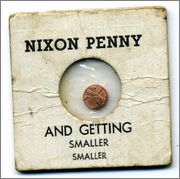 NIXON PENNY... and getting smaller, smaller 1964 Nixon_penny001_01
