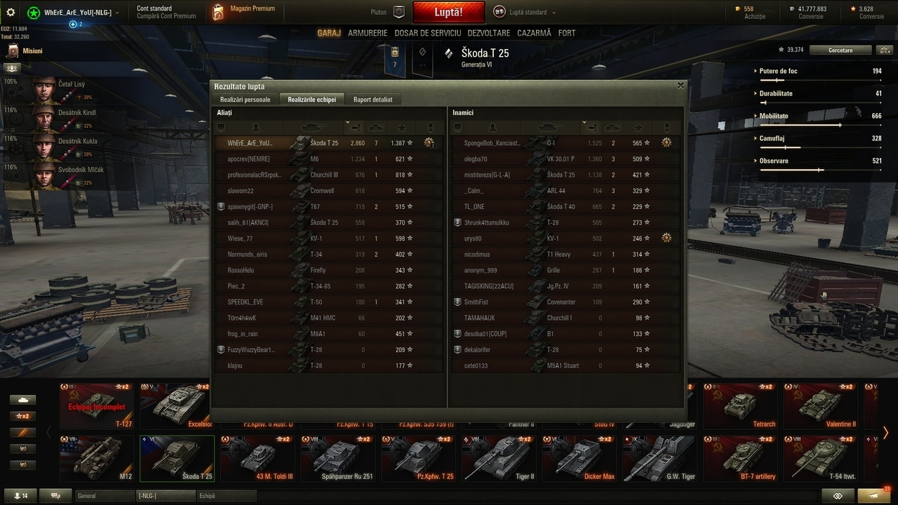 Poze World of Tanks - WhErE_ArE_YoU - Pagina 3 Shot_005