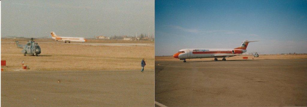 Aeroportul Arad - Poze Istorice - Pagina 2 1399655_607021022672536_1488604617_o