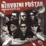 Nervozni Postar - Diskografija Omot_1
