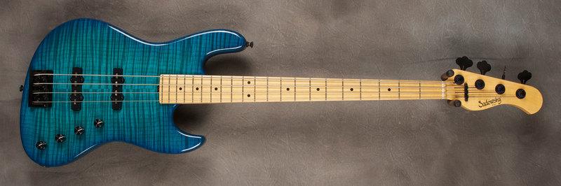 Mostre o mais belo Jazz Bass que você já viu - Página 7 6388_full_lg