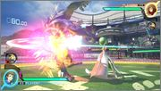 Neuer Trailer+ 8 neue Screenshots zu Pokken Tournament 20150213_Screenshot_3