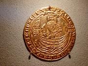 La colección del museo Bode 2ª parte IMG_20180731_123720