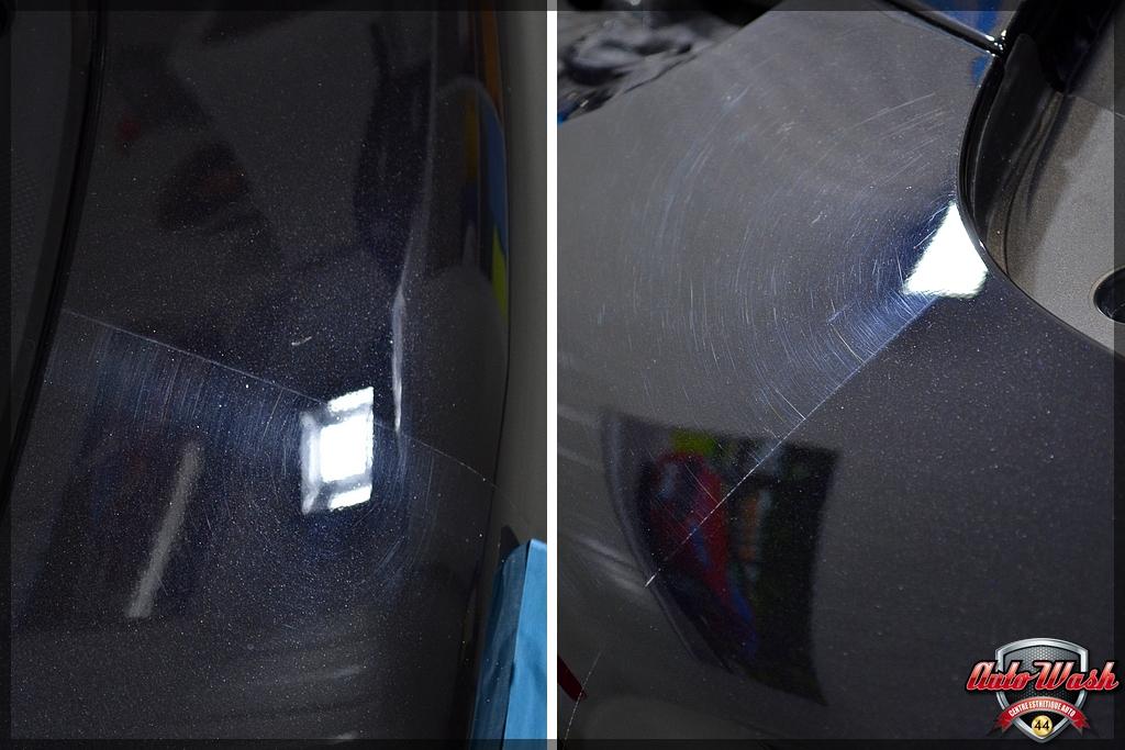 [AutoWash44] Mes rénovations extérieure / 991 Carrera S - Page 5 1_26