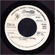 Dina Bajraktarevic - Diskografija R_5320776_1390485783_2956