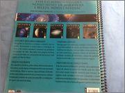 Livros de Astronomia (grátis: ebook de cada livro) 2015_04_16_HIGH_29