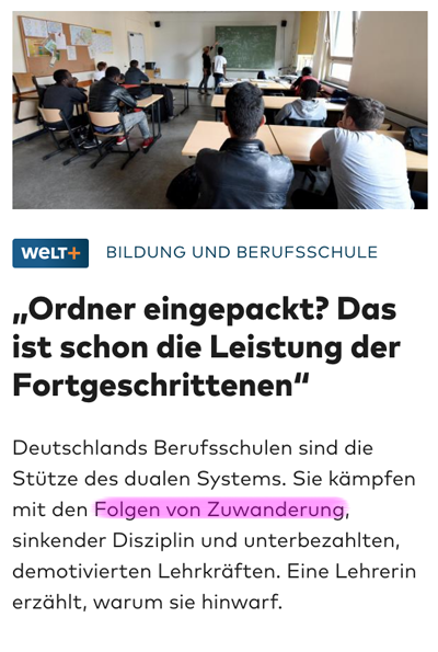 Presseschau - Seite 36 Ordner_einpacken