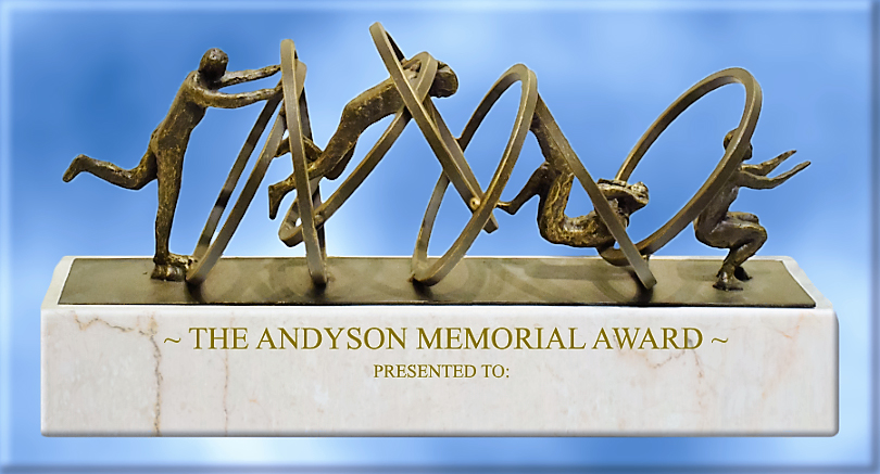 THE ANDYSON CAMPAIGN ( a colorful look at the 1st Memorial Tournament )THE FULL TOURNAMENT ART2016 2hhouupbright
