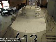 Немецкий средний танк PzKpfw IV, Ausf G,  Deutsches Panzermuseum, Munster, Deutschland Pz_Kpfw_IV_Munster_008