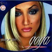 Goga Sekulic - Diskografija 2002_p