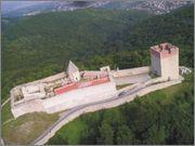 Stare vojne fortifikacije u mom kraju Medvedgrad5
