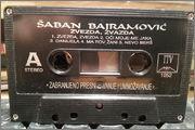 Saban Bajramovic - DIscography - Page 2 R_7932306_1451911970_7047_jpeg