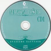 Nervozni Postar - Diskografija Nervozni_po_tar_-_2009_-_CD_-_Folk_zvijezde_zauvijek_-_cd_1