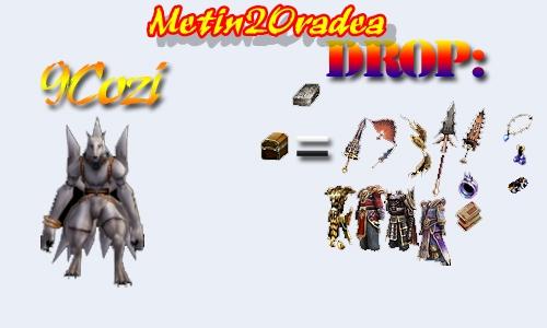 Metin2 Oradea 2i7ycud